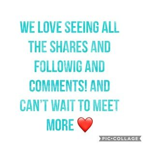 Other - 🎉🎁‼️ COMMENTS OR QUESTIONS HERE‼️🎉🎁